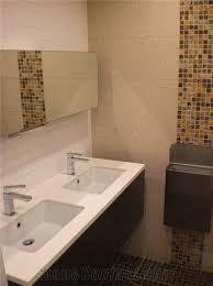 Commercial Bathroom Quartz Stone Commercial Bathroom Vanity Tops From Australia