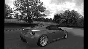 frs toyota black ultimate slammed toyota 86 brz frs mix youtube