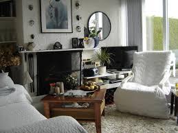 Das Wohnzimmer Wiesbaden Facebook Schönes Ferienhaus In Den Niederlanden U2013 Kleymann U2013 Immobilien