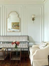 dining room molding ideas interior wall trim ideas wall trim molding ideas dc metro wall
