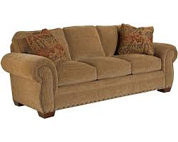 Sleeper Sofa Broyhill Cambridge Queen Sleeper Sofa U0026 Reviews Wayfair