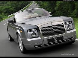 rolls royce drophead interior celebrity cars floyd mayweather u0027s luxury car collection video
