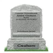 how much are headstones gravestones ireland memorial monuments headstone grave memorials