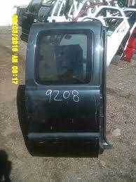 2002 Silverado Interior Southern Truck Sells Rust Free Gm Chevrolet Gmc Chevy Ford