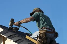 A Roofing Contractor Estimates by Choosing The Best Residential Roofing Contractors In Arbor