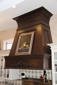custom cabinetry cabinetry refinishing