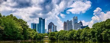 Luxury Homes In Atlanta Ga For Rent Ansley Atlanta Real Estate Atlanta Ga Homes For Sale