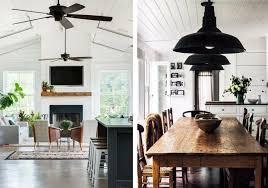 farmhouse style love modern farmhouse style you u0027re certainly not alone