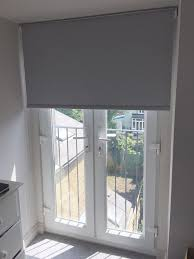 Cheap Blinds For Patio Doors Door Blinds And Window Coverings Selectblinds