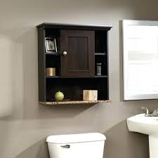 Bathroom Storage Above Toilet Bathroom Cabinet Storage Bathroom Storage Toilet Cabinet Ikea