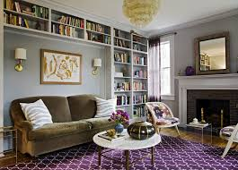 2015 home interior trends home decor trends 2015 how to use color green toth