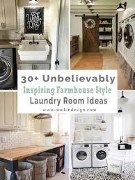 best place to buy cabinets for laundry room 30 unbelievably inspiring farmhouse style laundry room ideas
