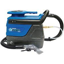 Used Rug Doctor For Sale Auto Carpet Extractor Ebay