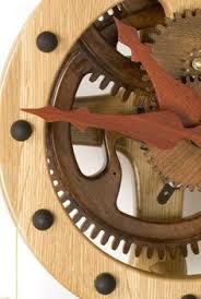 Weekend Woodworking Projects Free Download by Best 25 Wooden Gear Clock Ideas On Pinterest Wooden Gears Gear