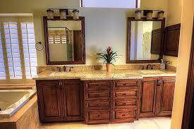 Denver Bathroom Showroom Bathroom Astonishing Bathroom Remodel Phoenix Amusing Bathroom