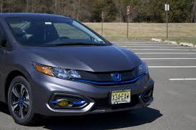new 2014 honda civic ex coupe owner
