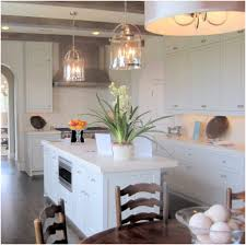 kitchen island lighting design kitchen kitchen island pendant lighting ideas beautiful glass