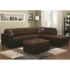 Oversized Couches Living Room Furniture Deep Seated Couch Deep Comfy Couches Oversize Couches