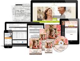Custom Funeral Programs Leader In Funeral Home Software Website Design U0026 Management Tools