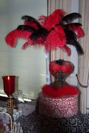 207 best 18th birthday images on pinterest sweet 16 masquerade