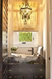 len badezimmer len für das badezimmer 28 images ideen f 252 r einzigartige sp