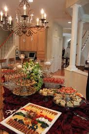 caren merrick u0027s fundraiser superb cuisines