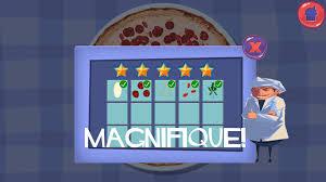 jeux de cuisine de 2014 jeux de cuisine de 2014 100 images puzzle chef un jeu vidéo