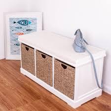 furniture rattan bench rattan vs wicker rattan bench