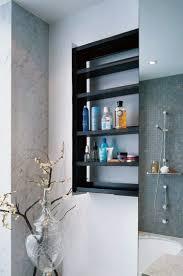 bathroom bathroom storage design ideas bathroom racks ideas
