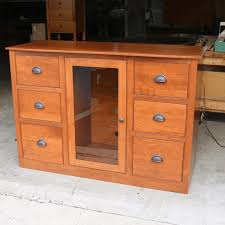 Office Furniture Lancaster Pa by Fisher Quality Furniture Amish Handcrafted Pa Lancaster