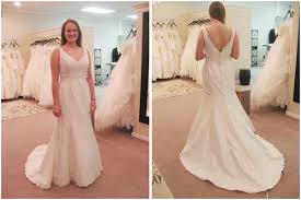 house of brides wedding dresses bloomington posts weddingbee