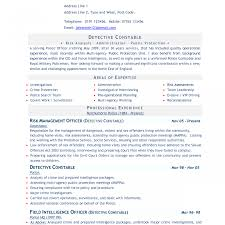professional resume template word document work resume template exles word sle microsoft 2007 sles
