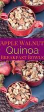 quinoa thanksgiving recipes 5812 best vegetarian images on pinterest