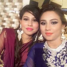 mehar beauty youtube