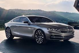 bmw 2015 model cars sellanycar com sell your car in 30min bmw 7 series 2015 review