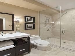bathroom vanity ideas bathroom master bathroom vanity design ideas designs bath