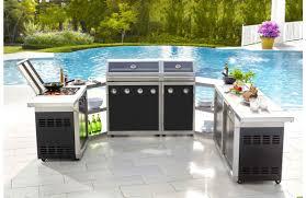 beautiful outdoor bbq kitchens part 10 top 25 best outdoor