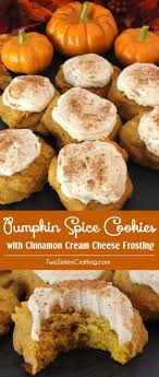 best 25 dessert ideas ideas on diy food pie pops and