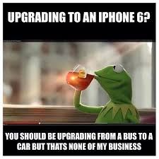 Kermit Meme Images - 711 best kermit but that s none of my business images on