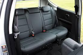mercedes benz a class hatchback review 2005 2012 parkers