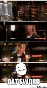 Kill Bill Meme - when watching kill bill by penzilla meme center