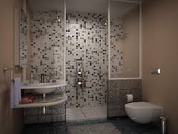 Bathroom Tile 15 Inspiring Design by Brick For The Rustic Bathroom Tiles Ideas The New Way Home Decor