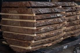 endgrain specialty lumber reclaimed wood barn wood