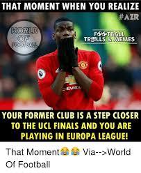 Footy Memes - 25 best memes about memes football memes football memes
