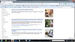 Monsanto Vanity Fair Gmo U S Industrial Hemp