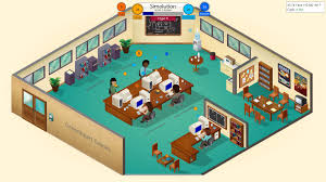 home design story for computer game dev tycoon on steam