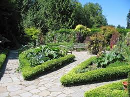 Washington State Botanical Gardens 38 Best The Gardens Images On Pinterest Photo Credit Terry O