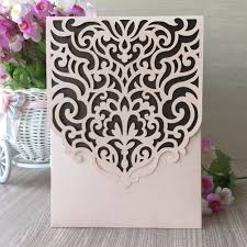Best Font For Invitation Card Compare Prices On Wedding Wishes Card Online Shopping Buy Low