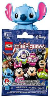 Lego Blind Packs Lego Batman Movie Minifigures Series 61017 Photos Brick Toy News