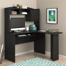Realspace Magellan Collection L Shaped Desk Corner L Shaped Desks Ebay
